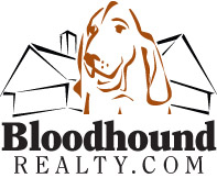 BloodhoudRealty.com is your ideal Realtor in the Phoenix / Scottsdale area, whether you're buying, selling, relocating or investing in a home.