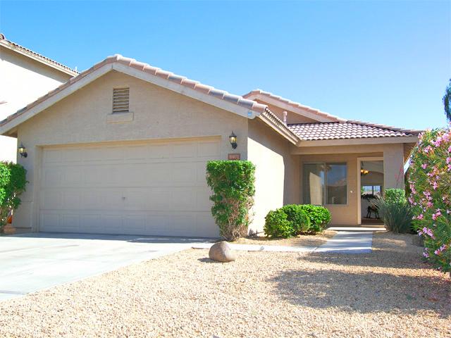 10871 W Alvarado Rd Avondale Az 85392 Phoenix Real