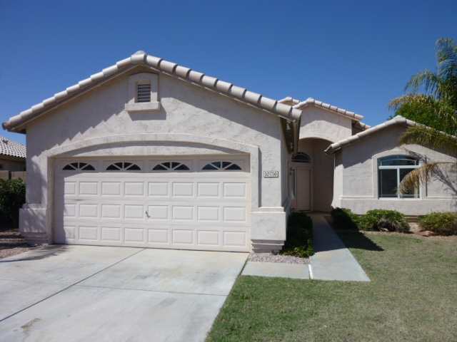 phoenix real estate rental home investment sell buy invest relocate in phoenix scottsdale